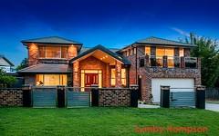 26 Old Glenhaven Road, Glenhaven NSW