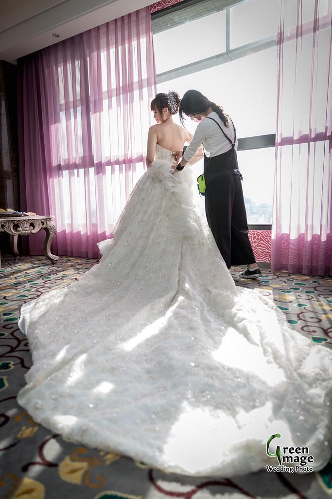 20171125 Wedding Day-P-17