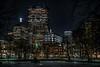 B1001355 (sswee38823) Tags: boston bostonma handheld ma massachusetts newengland city cityscape night nightsky skyline building buildings buildingcomplex skyscapers urban urbanlandscape landscape leica leicam m10 leicam10 leicacameraagleicam10 noctiluxm50mmf095asph noctiluxm109550mmasph noctilux095 noctilux noc noctiluxm109550asph leicanoctiluxm50mmf095asph 095 f95 leica50mmf95 winter dark darknight leicacamera seansweeney seansweeneyphotographer photography photograph photo