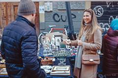Vintage Finds (Taomeister) Tags: contaxg2 kodake100vs ektachrome100vs milanitaly milano planart45mmf2