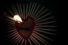 you set my heart on fire (ladybugdiscovery) Tags: fire flame matches match heart