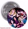 R$2,00 (carolinelisboa) Tags: button botton bottons buton buttons butons boton serie friends pll twd