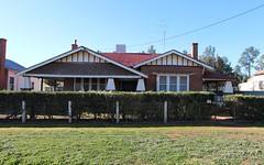 34 Bygoo Street, Ardlethan NSW