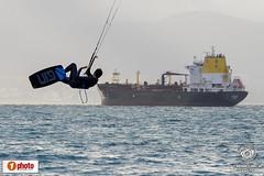 KiteSurf Cañito - Fabian Garcia-1photo 209-1 (Agencia 1photo) Tags: kitesurf kite poiente cañito poniente playa