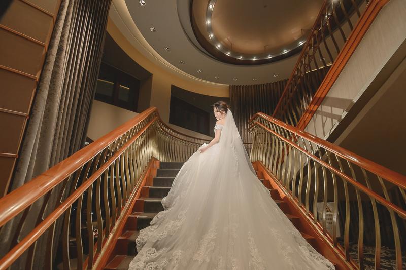 新秘Chloe S,世貿33,世貿33婚宴,世貿33婚攝,婚攝,新秘Chloe,MSC_0041