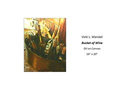 """Bucket of Wine • <a style=""""font-size:0.8em;"""" href=""""https://www.flickr.com/photos/124378531@N04/39220581425/"""" target=""""_blank"""">View on Flickr</a>"""