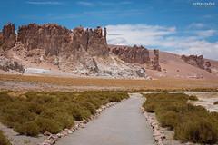 Salar de Tara (rockdrigomunoz) Tags: chile naturaleza paisajes salardetara sanpedroatacama