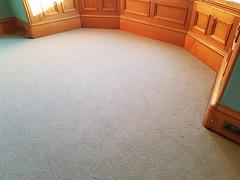 Gaskell carpets - Wimbledon