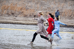 2018 Polar Plunge: Cape Girardeau (Special Olympics Missouri) Tags: specialolympicsmissouri specialolympics somo cold water polarbearplunge polarplunge 2018polarplunge polarplunge2018