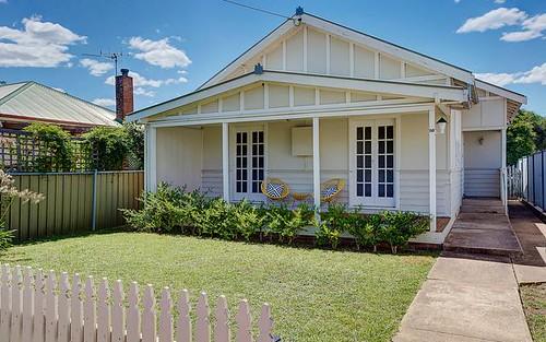 50 Inglis Street, Mudgee NSW