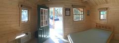 Cabin Interior (1)