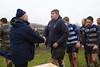 Lewes Second XV vs St. Francis - 10 February 2018 (Brighthelmstone10) Tags: lewes lewesrugbyclub lewesrugbyfootballclub eastsussex sussex stanleyturner stanleyturnerrecreationground stanleyturnerground stfrancisrugbyclub stfrancis rugbyunion rugby rugbyfootball pentax pentaxk3ii pentaxk3 smcpda1650mmf28edalifsdm