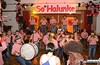 sh_waging18_0329 (bayernwelle) Tags: so halunke ball waging 03 februar 2018 strandkurhaus kinderfasching bayern bayernwelle event spass kostüme kinder masken balett tanzen schminken prinz prinzessin faschingsball verein fasching bgl ts