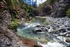 Magic Canyon of the Chetco River (Northwest Rafting Company) Tags: kayaking chetco kalmiopsis