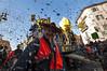 Carnevale e allegria (jonnyamerica) Tags: coriandoli carnevale carvaval colore allegria spagna spagnolo sombrero genzanodiroma roma rome