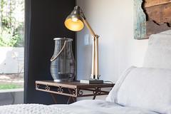 _MG_7248 (TonivS) Tags: antonvanstraaten airbnb airbnbhome interior bedroom detail