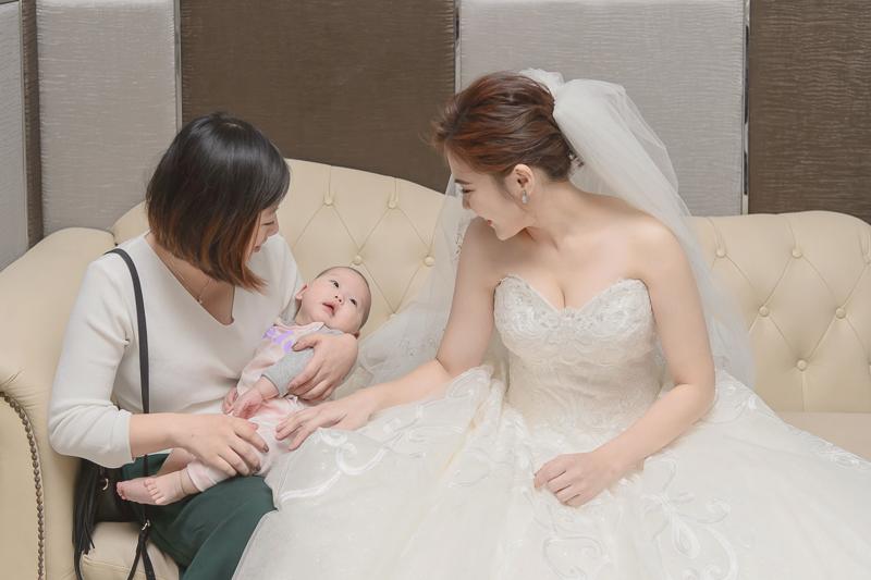 桃園婚攝,來福星婚攝,來福星婚宴,新祕茲茲,Fina茲茲,婚禮紀錄,MSC_0053