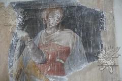 Subiaco_Chiesa SanFrancesco_20