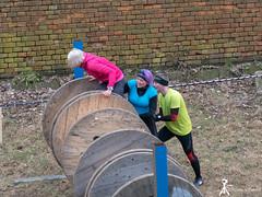 GladiatorRaceJosefovWinter-888 (martin.smolak) Tags: gladiator race josefov winter pevnost fortress runner fitness 2018 running