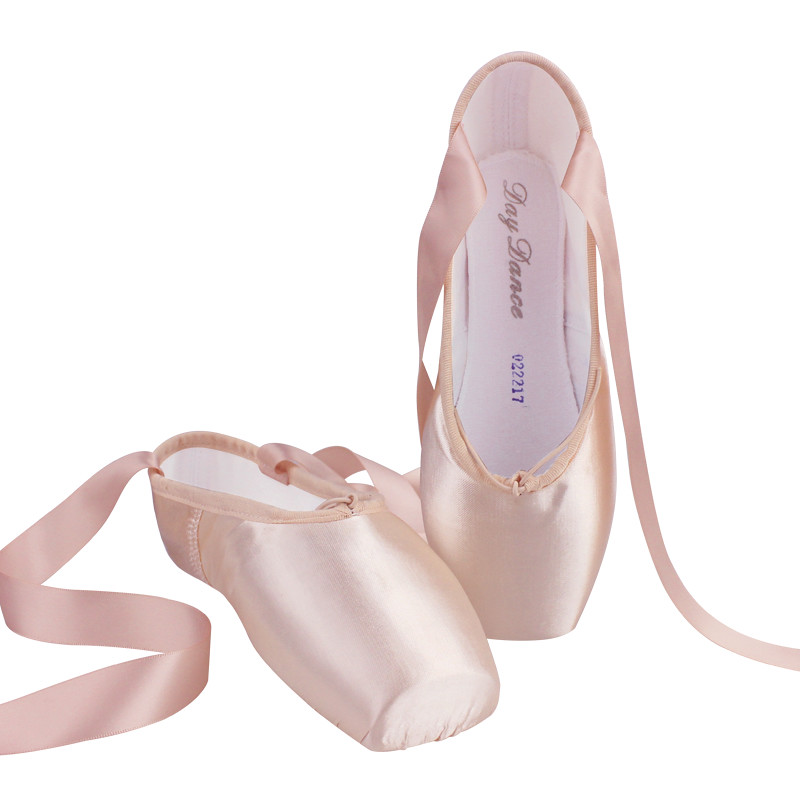 a5d1a9fbc096 The World s most recently posted photos by Pointe-shoe-brands ...