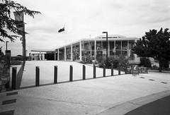Frame 30.jpg (njcull) Tags: 100 125 35mmfilm adonal adoxadonal adoxadonal1259min delta film ilford ilforddelta100 nikonl35af rodinal parkes australiancapitalterritory australia