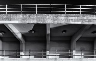 Tinside Symmetry ...