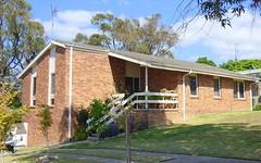 16 Bay St, Eden NSW