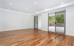 4/4-8 Pearce Avenue, Peakhurst NSW