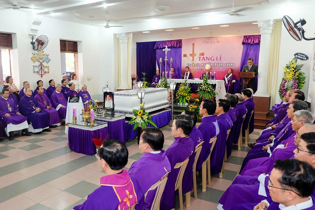 Nhap quan cha Anton Nguyen Truong Thang-21