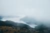 _MG_3714 (waychen_C) Tags: nantou renai renaitownship hehuanshan hehuanmountain fog mist taiwan 台灣 南投 仁愛 仁愛鄉 合歡山