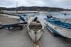 気仙沼大島 (GenJapan1986) Tags: 2018 宮城県 気仙沼大島 気仙沼市 海 漁船 離島 日本 japan miyagi fujifilmx70