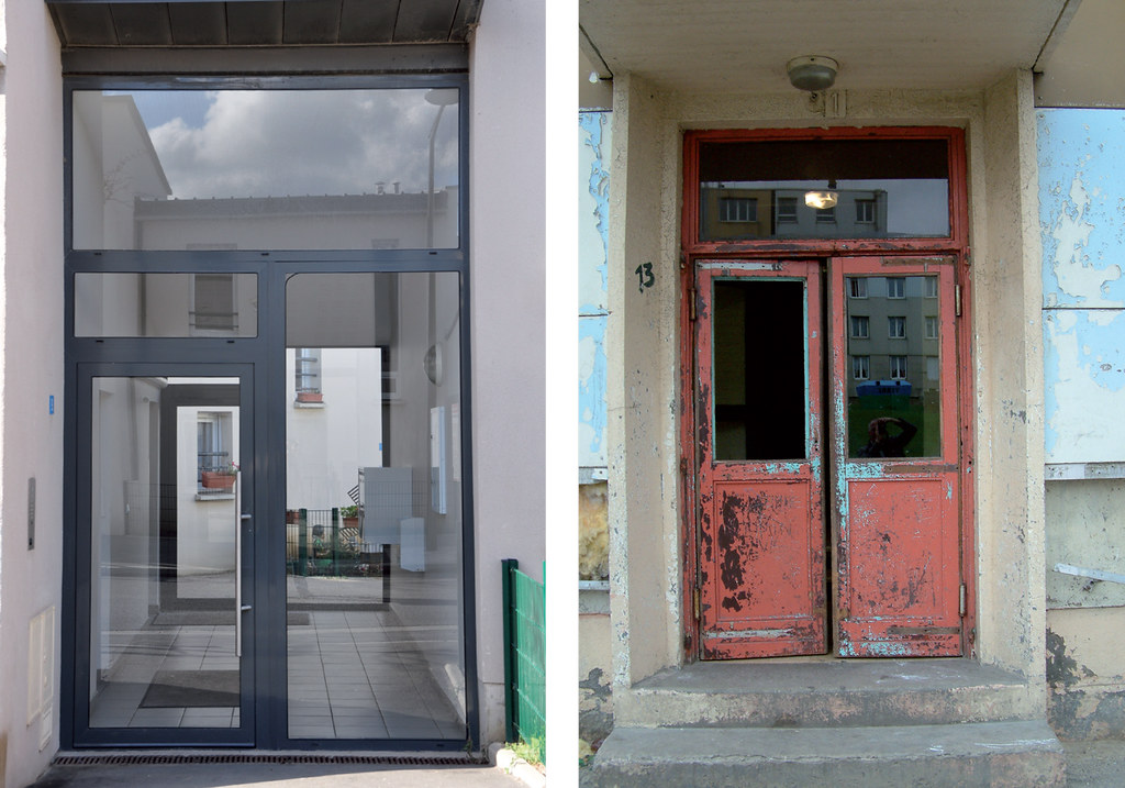 renovation-urbaine-4