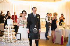 TheRoyalMusselburghGolfClub-18224255 (Lee Live: Photographer) Tags: alanahastie alanareid bestman bride bridesmaids cuttingofthecake edinburgh february groom leelive mason michaelreid ourdreamphotography piper prestonpans romantic speeches theroyalmusselburghgolfclub weddingcar weddingceremony winterwedding wwwourdreamphotographycom
