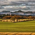 Strathearn Valley towards Ben Vorlich_G5A4963 thumbnail