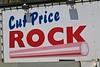 Duple Social Club, Blackpool, UK (Robby Virus) Tags: blackpool england uk unitedkingdom britain greatbritain sign signage duple social club cut price rock hard candy