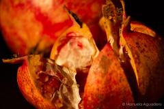 #granadas #grenades #fruta #fruit #food #2016 #málaga #andalucía #españa #spain #photoshoot #shoot #shooting #photoshoot #fotografíadeestudio #estudio #studio #luces #lights #sombra #shadow #macro #photographer #photography #canonistas #canonimagen #Canon (Manuela Aguadero PHOTOGRAPHY) Tags: canoneos7d fruta españa shadow grenades studio canonistas 2016 fotografíadeestudio andalucía spain lights canonimagen granadas manuelaaguadero canonforum photography sombra photoshoot macro canoneos luces food estudio photographer shooting fruit canon7d málaga shoot