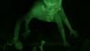 continuum (elandarel) Tags: sleep paranormal psychokinesis teleportation dream state awake supernatural deep