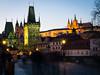 Long exposure in Prague 1 (gaabor66) Tags: nikon d3100 35mm18 long