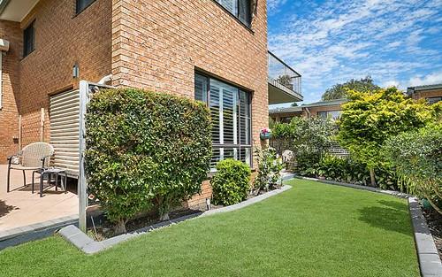 8/54 MacTier St, Narrabeen NSW 2101