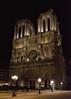 Notre Dame (David Andrade 77) Tags: parís paris france francia notredame 24105mmf4dgoshsm|a îledelacité