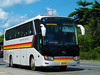 Mindanao Star 15232 (Monkey D. Luffy ギア2(セカンド)) Tags: bus mindanao philbes philippine philippines photography photo enthusiasts society road vehicles vehicle explore outdoors coach king long