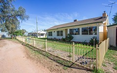 21 Pethers Road, Narrandera NSW