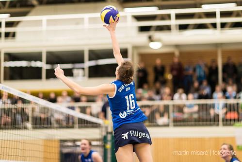"18-01-13 Heimspiel gegen Borken • <a style=""font-size:0.8em;"" href=""http://www.flickr.com/photos/88608964@N07/39688390552/"" target=""_blank"">View on Flickr</a>"