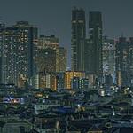 Tokyo 4317 thumbnail
