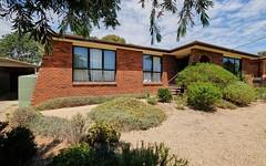 4 Dixie Place, Karabar NSW