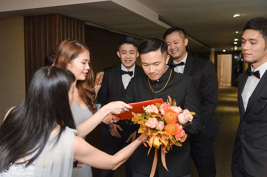 婚攝 台北和璞飯店 龍鳳掛 文定 迎娶 台北婚攝 婚禮攝影 婚禮紀實 JSTUDIO_0080