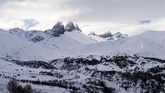 albiez-13 (zol-photo) Tags: savoie landscape hiver aiguille darves
