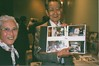 2015.165.005m - Photo Album from Cumberland #1 Japanese Townsite Get-Together, 2005 (Cumberland Museum) Tags: japanesetownsitereunion japanese cumberlandmuseum cumberland comoxvalley vancouverisland britishcolumbia 2005 ontario