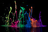 Color Palette (jeff's pixels) Tags: audio stumulated highspeed photography nikon d850 paint abstract art color palette liquid