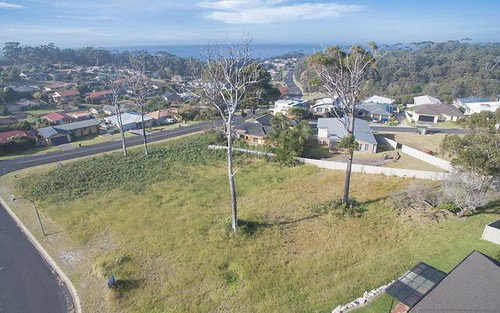 8 The Grove, Tura Beach NSW 2548